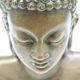 3 bienfaits de la pleine conscience