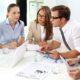 Comment réussir ses rencontres d'affaires